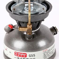 爱玩客G55一体野营油炉